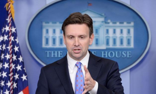 کاخ سفید: توافق ۱۰ ساله هستهای با ایران صحت ندارد