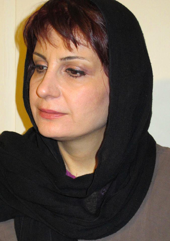 Farzaneh Ghavami2