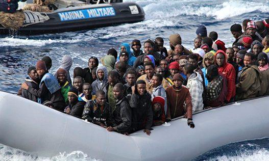 Refugee-3