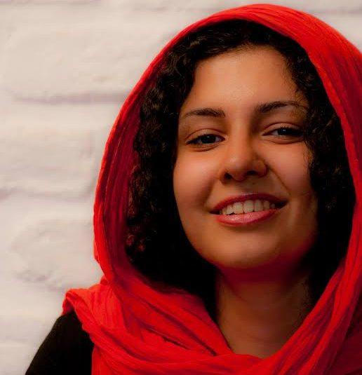 Reyhaneh Zahiri