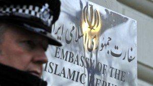 آیا موج جدید جاسوسان جمهوری اسلامی در راه است؟