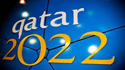 qatar-240215
