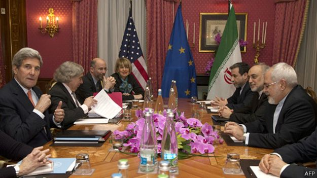 150319140236_kerry_zarif__512x288_afp