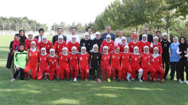 150324184150_iran_women_team_olympics_1_640x360_isna_nocredit