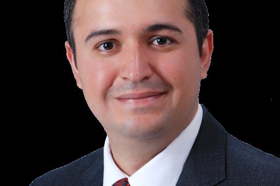 قوانین خانوادگی؛ ازدواج و طلاق در ایالت بریتیش کلمبیا –بخش۹ و ۱۰