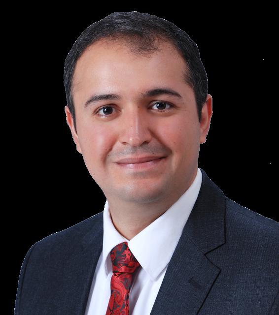 قوانین خانوادگی، ازدواج و طلاق در ایالت بریتیش کلمبیا – بخش۶