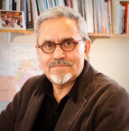 سوسیال دموکراسیِ رادیکال در گفتوگو با دکتر سعید رهنما