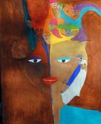 aconcha_pintura_painting_8