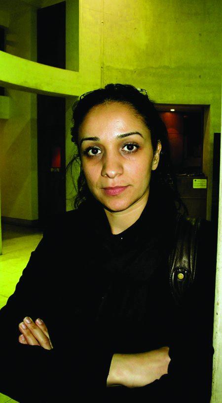 راه دشوار پیوستن ایران به کنوانسیون رفع تبعیض از زنان