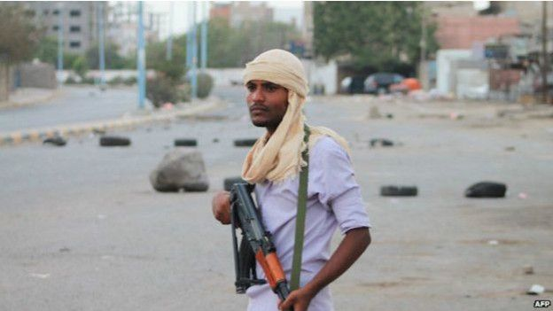 150408013208_yemen_624x351_afp_nocredit