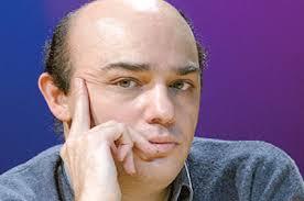 Hamid Majad (4)