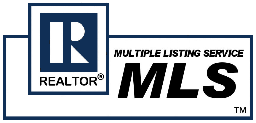 MLS-REALTOR.BLUE