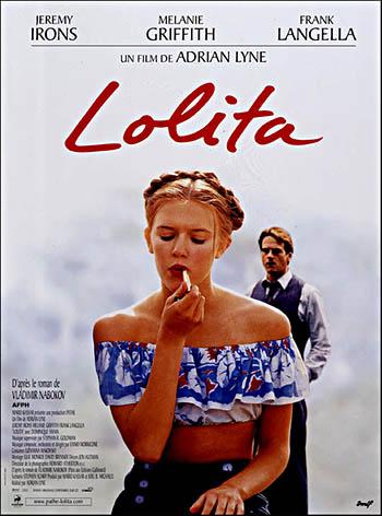 lolita-a