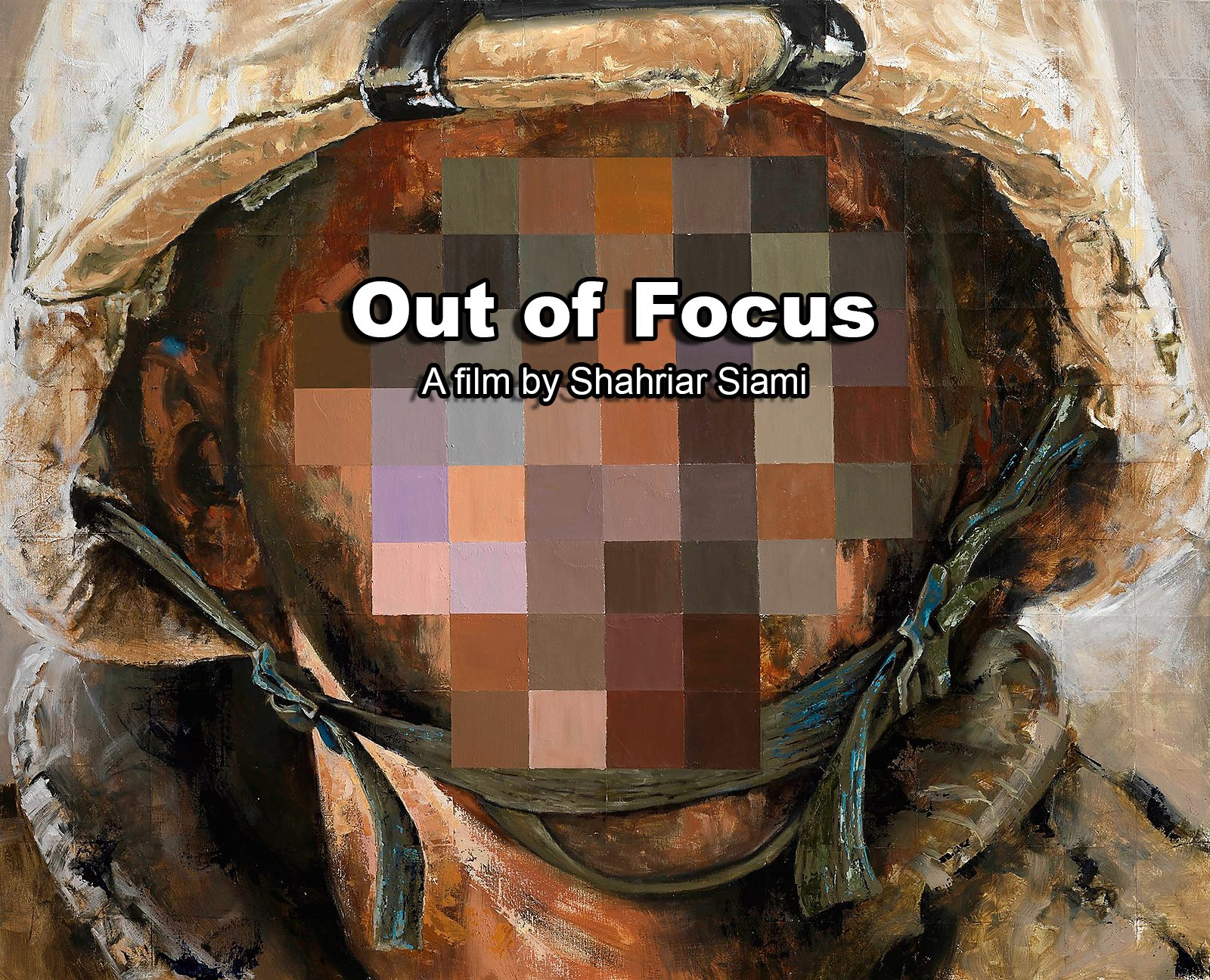 out of focus2