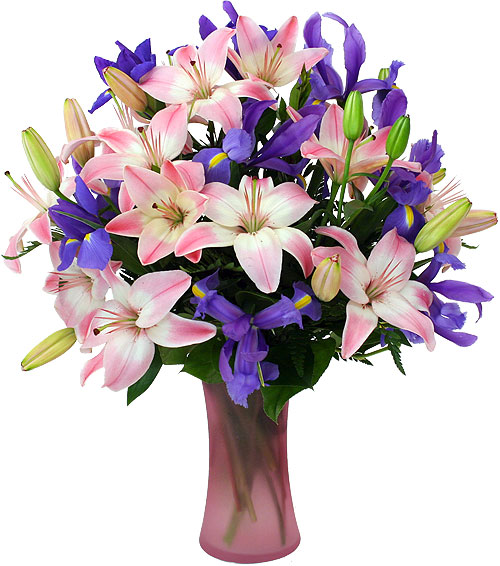 Happy-Mothers-Day-Flowers-Pictures