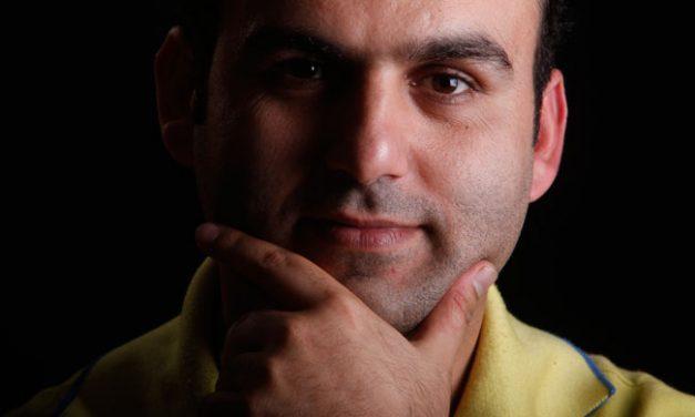 گزارشی از نمایش دو مستند ایرانی در برنامه پلان ۱۳
