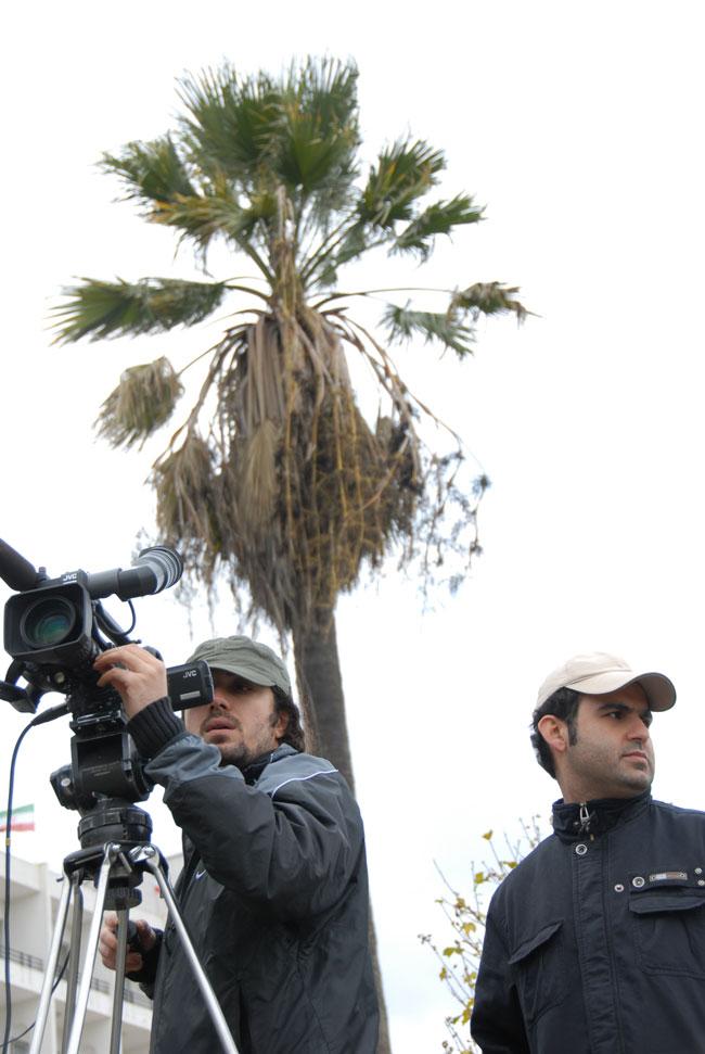 Photographer-&-Director