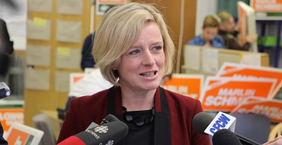 Rachel-Notley-Alberta-NDP-Leader-Edmonton-945×487