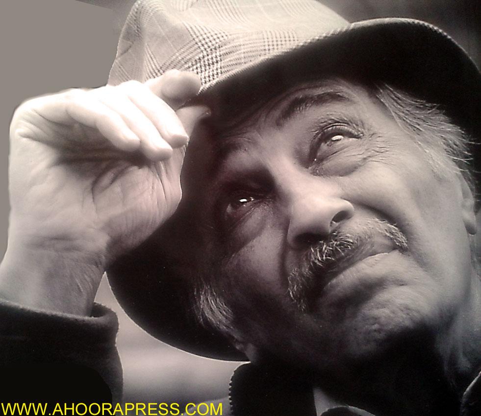 بیانیه کانون نویسندگان ایران درباره درگذشت محمدعلی سپانلو