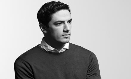 بازتاب اختراع جوان ایرانی – سوئدی در رسانههای جهان