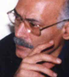 javad-Mousavi