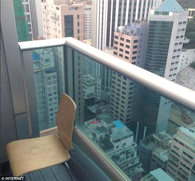 1414968467623_wps_10_Hong_Kong_apartment_balco