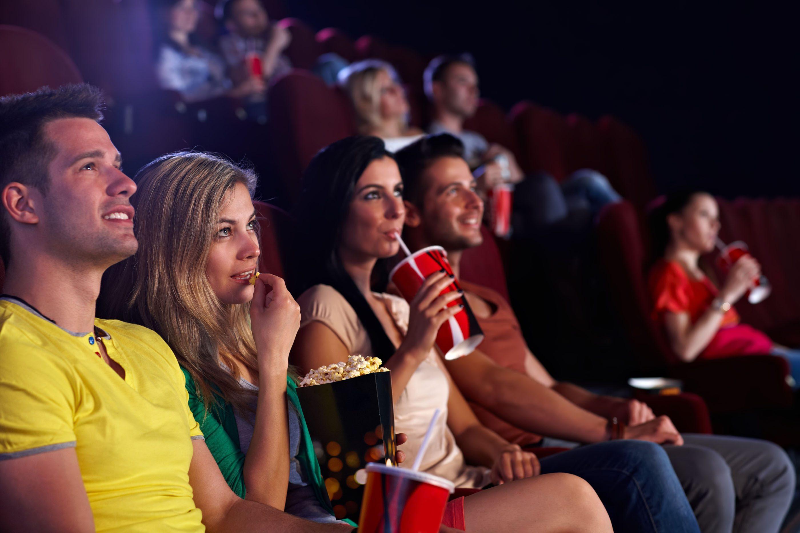 سینمای تابستانی، رویاهایی نوستالژیک
