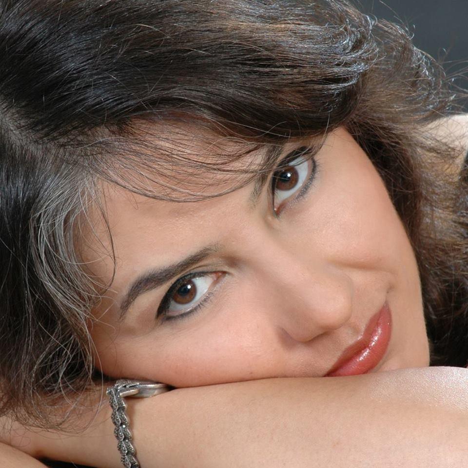 Shida Mohammadi