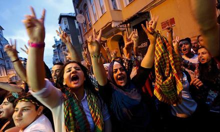 روزی که رویای نوعثمانی اردوغان به بایگانی تاریخ سپرده شد