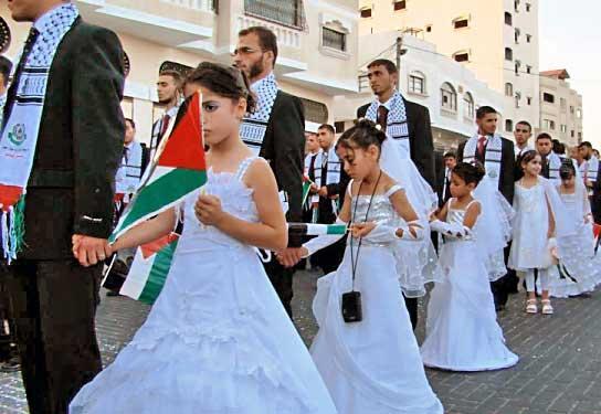 hamas_child_brides__large