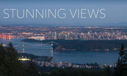 رکورد جدید فروش خانه در ونکوور ماه می ۲۰۱۵