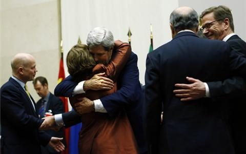 توافقنامه هستهای: فرصتها و تهدیدات