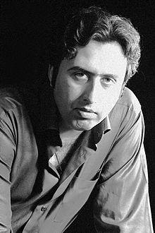220px-Mehdi_mousavii
