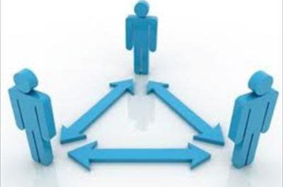 مهارت ارتباط بین فردی –قسمت دوم