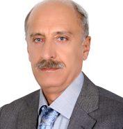 راه حل سیاسی بحران سوریه بدون اسد ممکن نیست