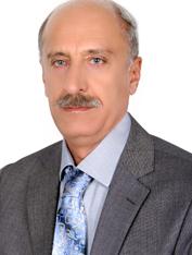 Ardeshir Zareie