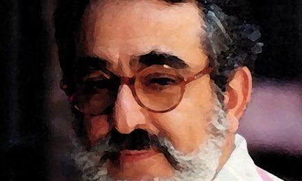 بیانیهی دانشگاهیان و پژوهشگران مطالعات ایرانی دربارهی درگذشت دکتر خسرو شاکری