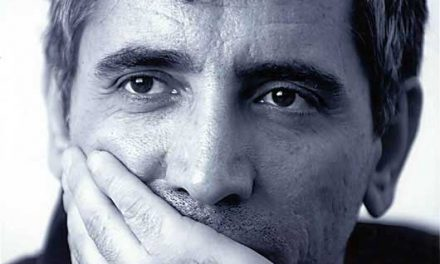 تقدیم به محسن مخملباف؛ رؤیایی که محقق شد