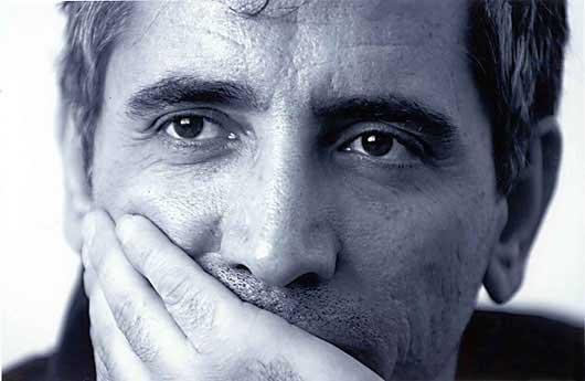 Mohsen Makhmalbaf -015