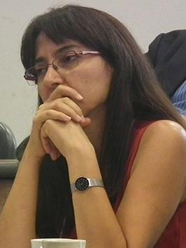 Sakhi (7)
