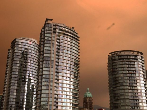 bc-wildfires-vancovuer