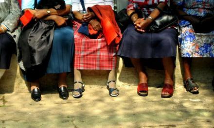 نقد ادبی فمینیستی و ادبیات مهاجرات: چالشها و رویکردها