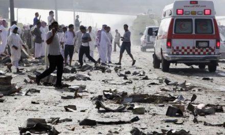 برای بحران یمن هیچ راه حل نظامی وجود ندارد