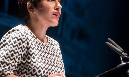 شاعران و نقش آنها در دموکراسیخواهیِ ایرانیان