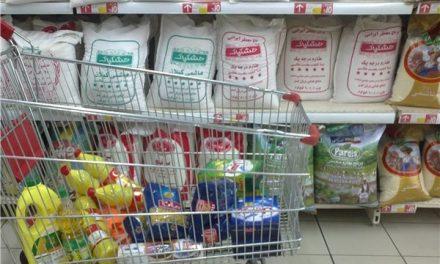 افزایش شتابان قیمتها تا کجا؟!