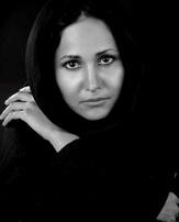 Atieh Attarzadeh-Director4