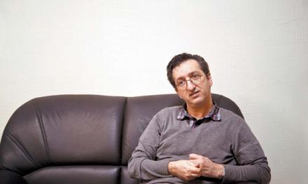 برآمدن «بچهپولدارهای تهران» در گفتوگو با محمد مالجو (اقتصاددان)