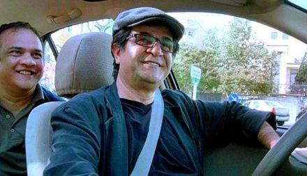 فیلمهای ایرانی در جشنواره بینالمللی فیلم ونکوور (۱)