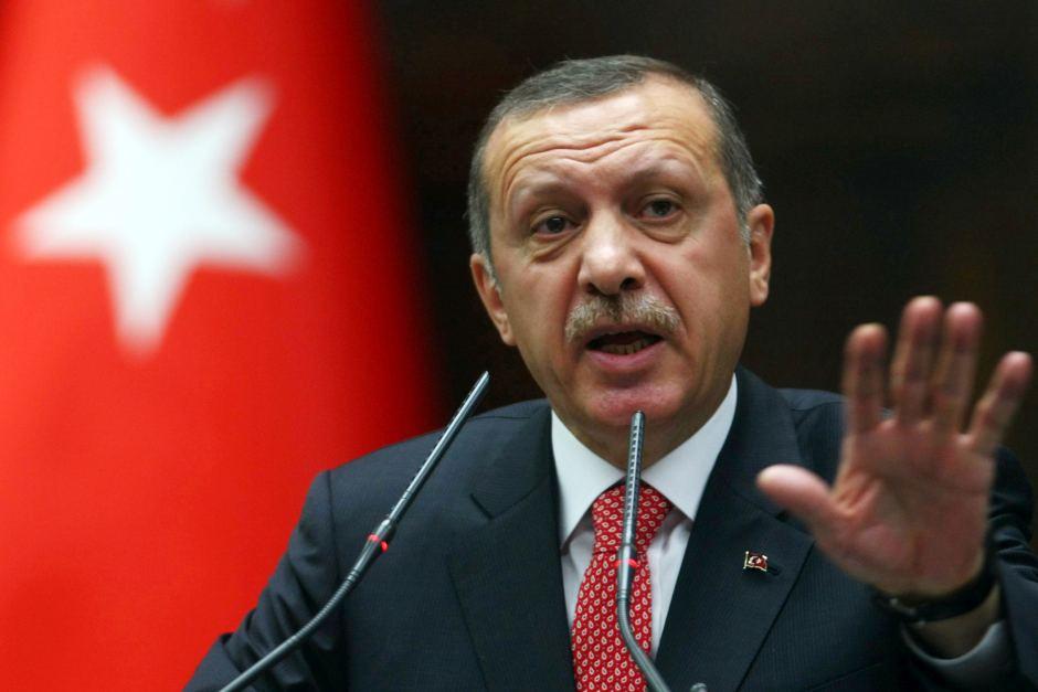 بن بست سیاسی در ترکیه بعد از انتخابات نوامبر ادامه می یابد