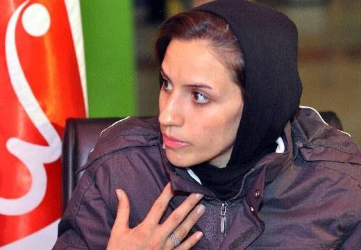 بیانیه کانون شهروندی زنان: سایه قوانین تبعیض آمیز بر سر زنان ورزشکار